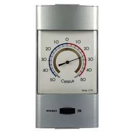 Thermometer Bimetaal