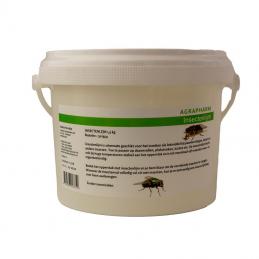 Agrapharm insectenlijm