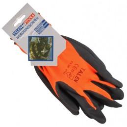 Werkhandschoenen Oliebestendig