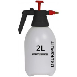 Plantspuit 2 liter
