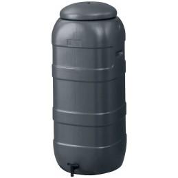 Regenton Rainsaver mini antraciet 100 liter