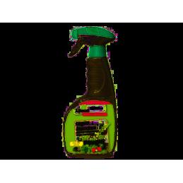 Delete Spray 1 liter