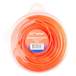 Trimdraad 3.0mm 60 meter