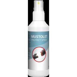 Mustolet Spray