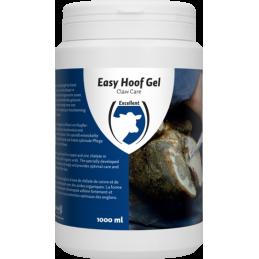 Easy Hoof Gel 1 liter