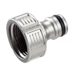 """Kraanstuk Premium 26,5 mm (3/4"""")"""