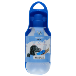 Drinkfles hond Fresh 2GO 300 ml