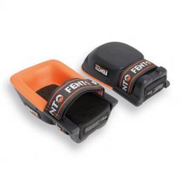 Fento kniebeschermer 200 Pro