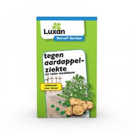 Revus Garden 30 ml