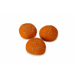 BZ Knaagdierbroodje Crostino 3 stuks