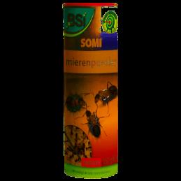 Somi mierenpoeder 150 gram