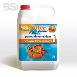 Filtercleaner zwembad 5L