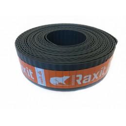 Raxit Door Seal 5 meter