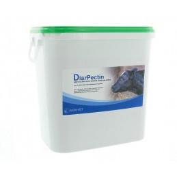 Diarpectin 5 kg