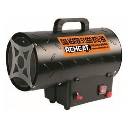 Gasheater 15KW ERP
