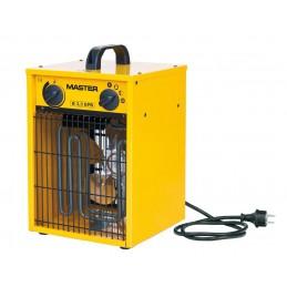 Elektrische heater B3,3 EPB 3KW