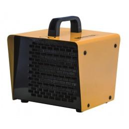 Elektrische heater B2PTC 2KW