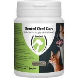 Dental Oral Care Hond