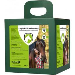 Garlic Allicin Granulate Horse 750 gram