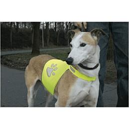 BZ Honden Veiligheidsvest...