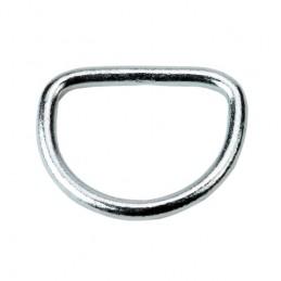 D-ring 31mm