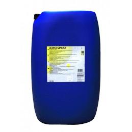 Jopo Spray/Dipmiddel 60 kg