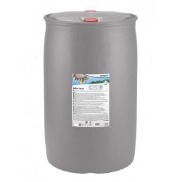 IO Klar Multi Dip/Spray 210 kg