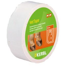 Bandage Vet Tape