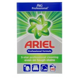Ariel waspoeder Witte Was...