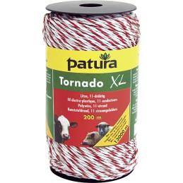 Tornado XL kunststofdraad...