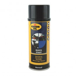 Startspray 400 ml