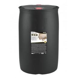Io Shield Spray 205 kg