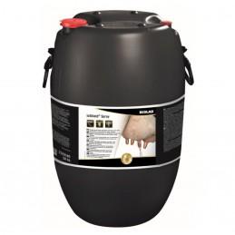 Io Shield Spray P3 60 kg