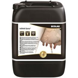 Io Shield Spray P3 20 kg