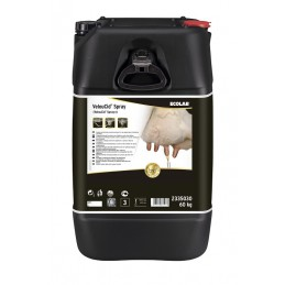 Ecolab Veloucid spray P3 60 kg