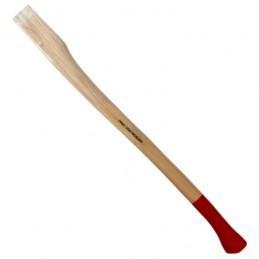 Bijlsteel hickory 60cm