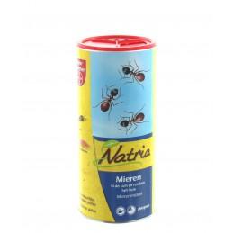 Mierenmiddel Natria 250gr