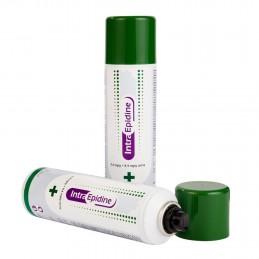 Intra Epidine 250 ml