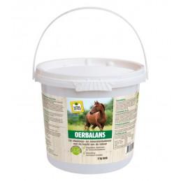 Oerbalans paard 4 kg