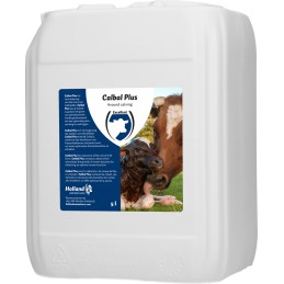 Calbal Plus 5L