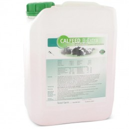 Calfeed B-Extra 5 liter