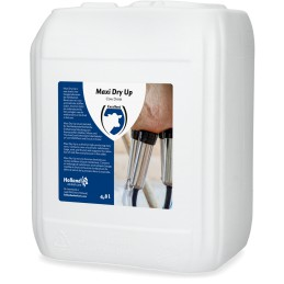 Maxi Dry Up 4.8 Liter