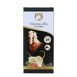 Excellent Horse Healthy Box...