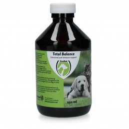Total Balance Cat & Dog 250 ml