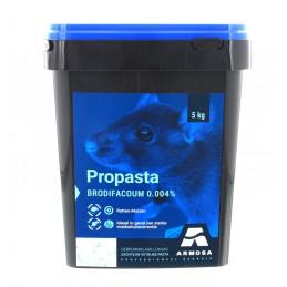 ProPasta 5 kg