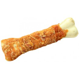 Braaaf Pressed Bone Chicken 20 cm