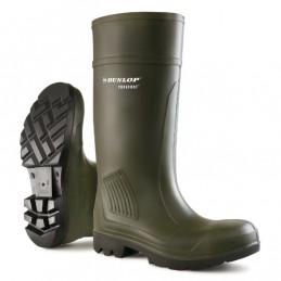 Dunlop Purofortlaars Professional standaard