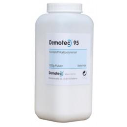 Demotec-95 poeder 1kg