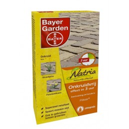 Flitser Natria concentraat 510ml Bayer