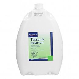 Tectonik Pour-on 2.5 liter